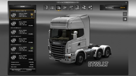 New-Engine-for-All-Trucks-2