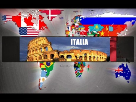 New-Images-Loading-Countries-1