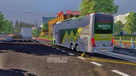 Onibus-G7-1600LD-Skin-Pack-6
