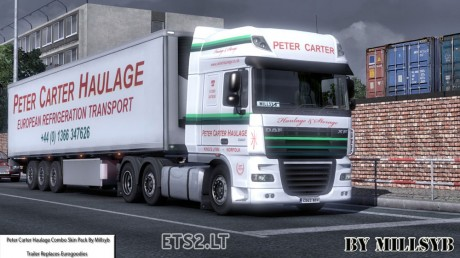 Peter-Carter-Haulage-Combo-Pack