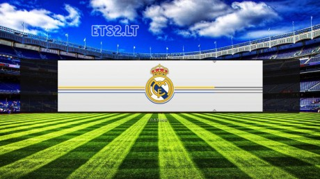 Real-Madrid-Loading-Screen