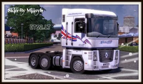 Renault-Allensway-Skin