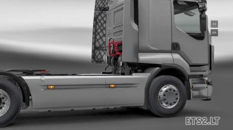 Renault-New-Wheels-1