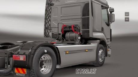 Renault-New-Wheels-2