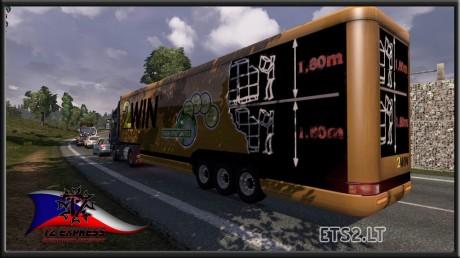 SCS-Aero-Dynamic-Trailer-1