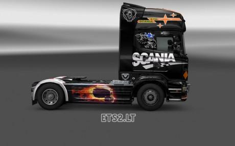 Scania-Black-Skin-2