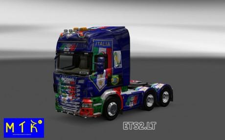 Scania-Italy-Copa-2014-Skin-1