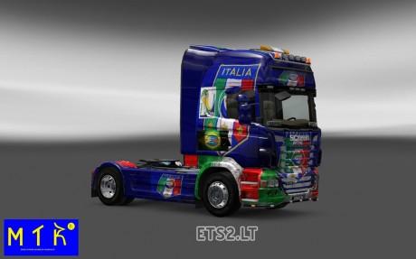 Scania-Italy-Copa-2014-Skin-2