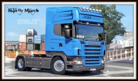 Scania-Jobe-Skin