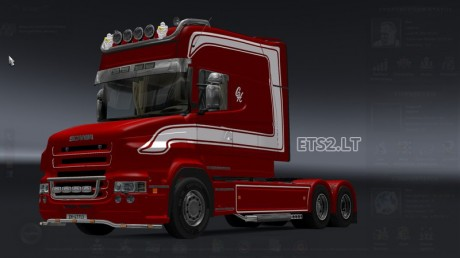 Scania-Long-Liner-1