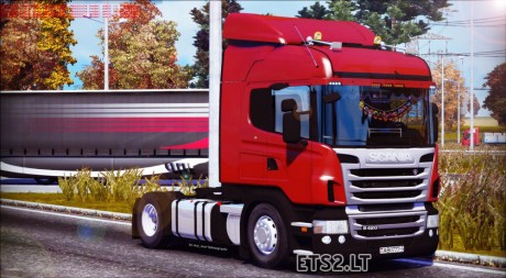 Scania-R-420-v-2.0