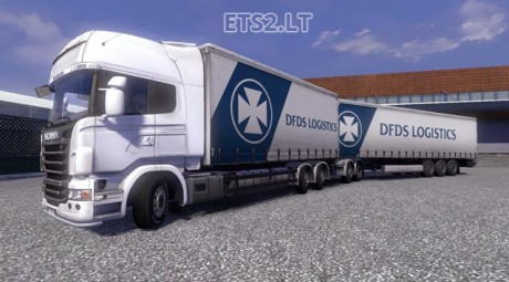 Scania-R-Gigaliner-Combo-Pack-1
