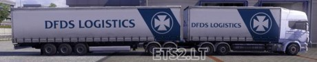 Scania-R-Gigaliner-Combo-Pack-2