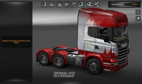 Scania-R-Topline-Skin