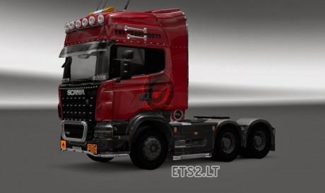 Scania-Skin-Pack-1