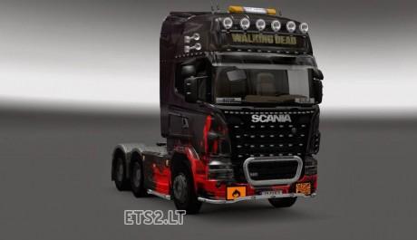 Scania-Skin-Pack-2