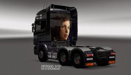 Scania-Skin-Pack-3