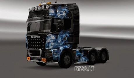 Scania-Skin-Pack-4