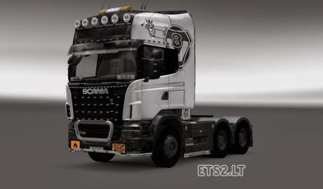 Scania-Skin-Pack-5