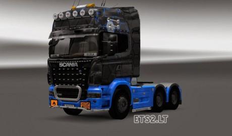 Scania-Skin-Pack-6