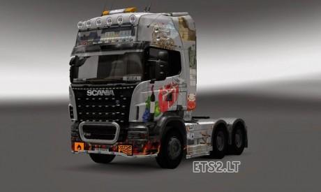 Scania-Skin-Pack-7