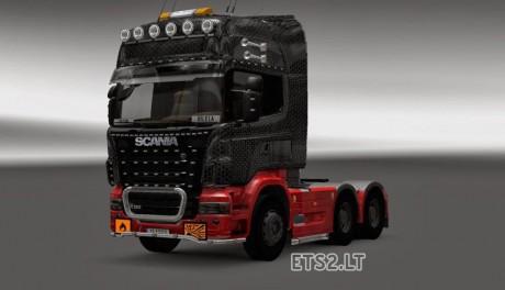 Scania-Skin-Pack-8