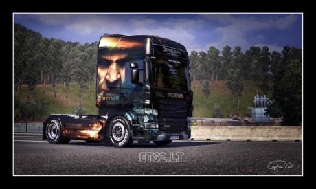 Scania-Starcraft-2-Skin-1