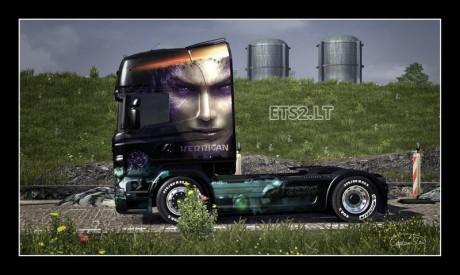 Scania-Starcraft-2-Skin-2