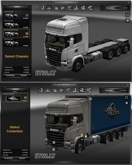 Scania-Streamline-BDF-Tandem-v-14.0-1