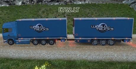 Scania-Streamline-BDF-Tandem-v-14.0-2