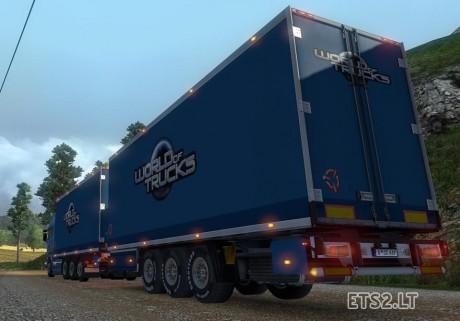 Scania-Streamline-BDF-Tandem-v-14.0-3