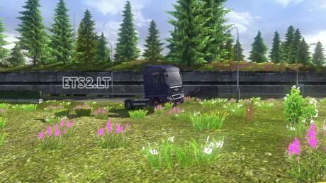 Spring-Mod-3