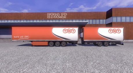 TNT-Krone-Gigaliner