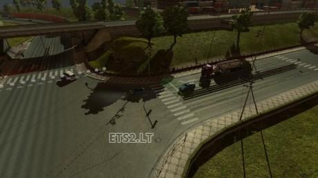 Traffic-Mod-4