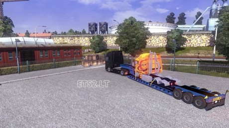 Trailer-with-Disssembled-2