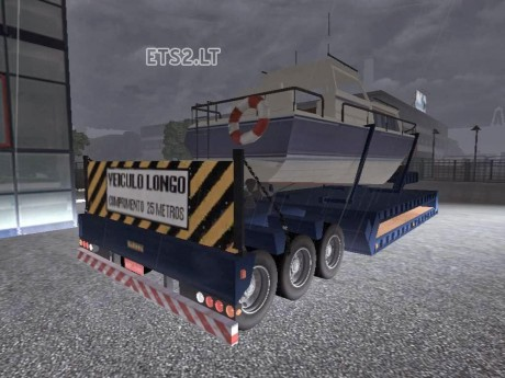 Trailer-with-Ship-2