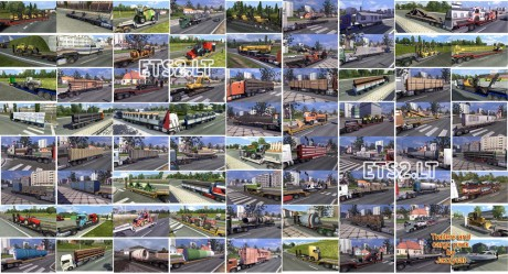 Trailers-and-Cargo-Pack-v-2.2-1