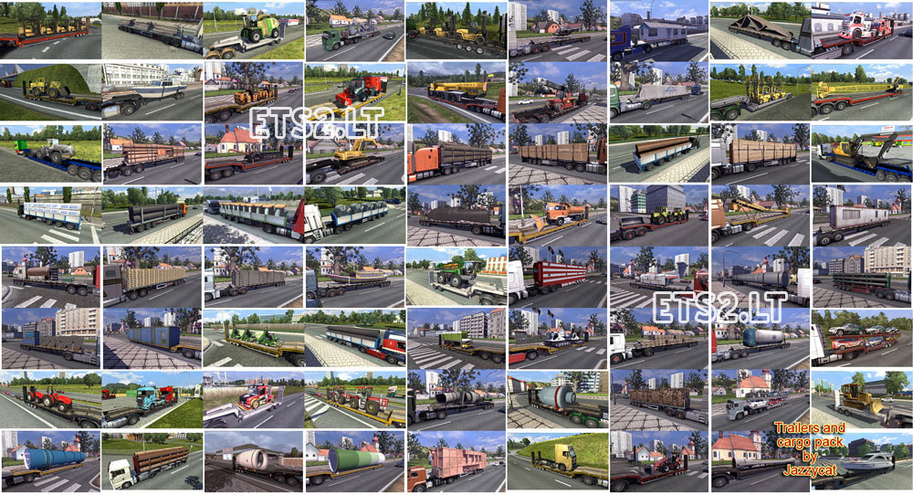 Trailer  - Page 3 Trailers-and-Cargo-Pack-v-2.2-1