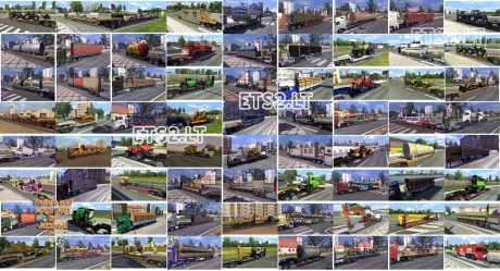 Trailers-and-Cargo-Pack-v-2.2-2