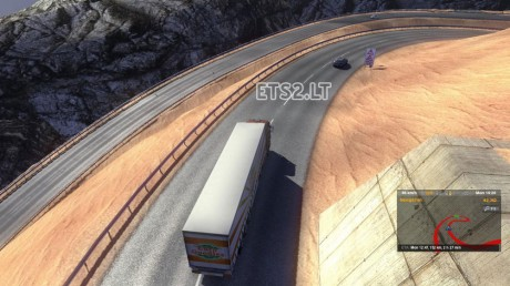 Trucksim-Map-v-4.5.9-1
