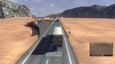 Trucksim-Map-v-4.5.9-2