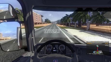 Trucksim-Map-v-4.5.9-3