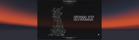 UKTS-Map-Realistic-Economy-Version