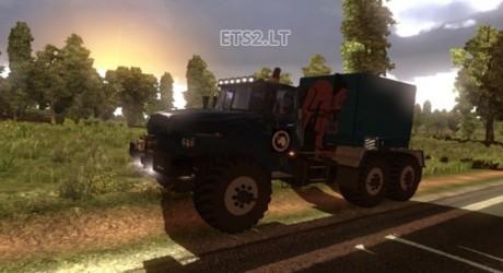 Ural-43202-v-7.5-2