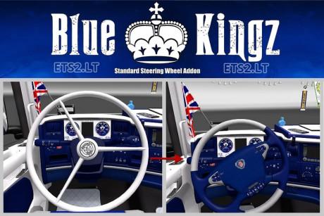 V8K-Steering-Wheel