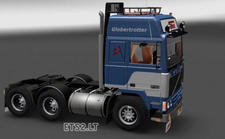 Volvo-F10-Globetrotter-Sties-Van-Den-Bosch-1