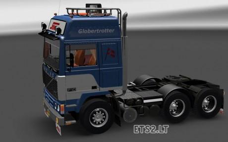 Volvo-F10-Globetrotter-Sties-Van-Den-Bosch-2
