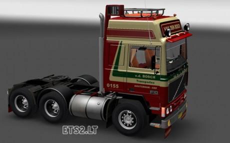 Volvo-F10-Globetrotter-Sties-Van-Den-Bosch-3
