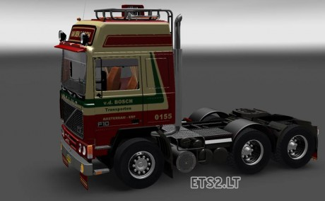 Volvo-F10-Globetrotter-Sties-Van-Den-Bosch-4
