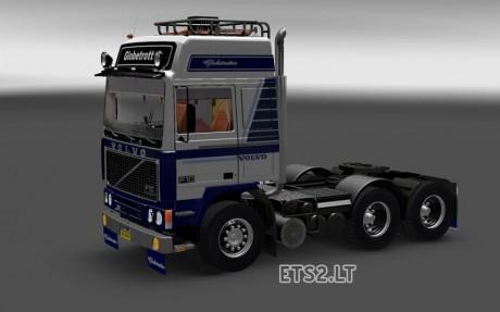 Volvo-F10-Globetrotter-Sties-Van-Den-Bosch-5